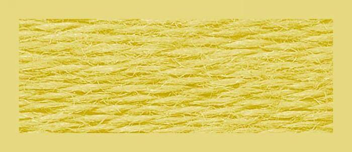 RIOLIS woolen/acrylic thread S215 by RIOLIS - S215