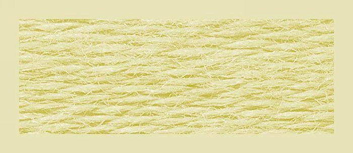 RIOLIS woolen/acrylic thread S205 by RIOLIS - S205