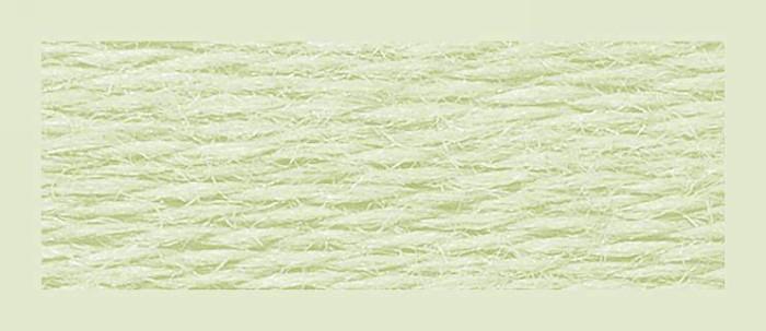 RIOLIS woolen/acrylic thread S201 by RIOLIS - S201