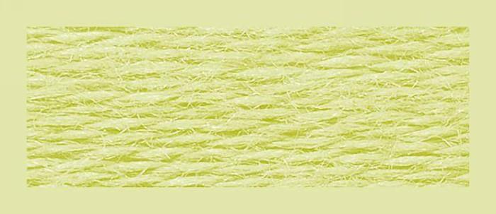 RIOLIS woolen/acrylic thread S200 by RIOLIS - S200