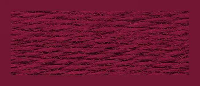 RIOLIS woolen/acrylic thread S152 by RIOLIS - S152