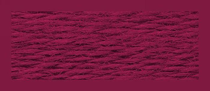 RIOLIS woolen/acrylic thread S151 by RIOLIS - S151