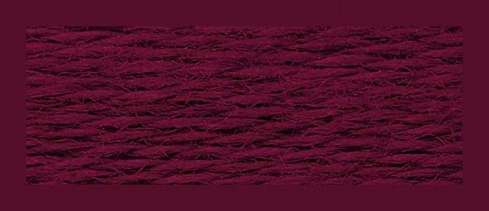 RIOLIS woolen/acrylic thread S150 by RIOLIS - S150
