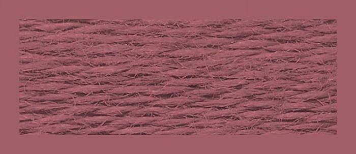 RIOLIS woolen/acrylic thread S145 by RIOLIS - S145