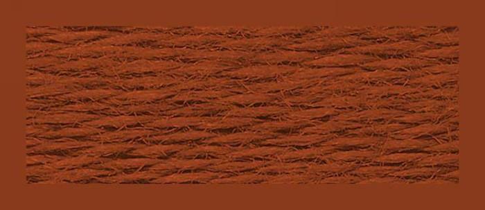 RIOLIS woolen/acrylic thread S140 by RIOLIS - S140