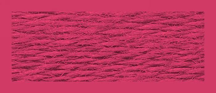 RIOLIS woolen/acrylic thread S129 by RIOLIS - S129