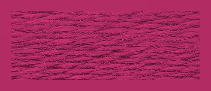 RIOLIS woolen/acrylic thread S125 by RIOLIS - S125