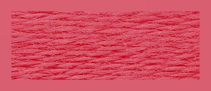 RIOLIS woolen/acrylic thread S124 by RIOLIS - S124