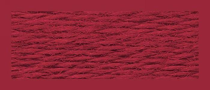 RIOLIS woolen/acrylic thread S123 by RIOLIS - S123