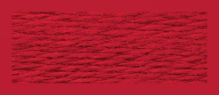 RIOLIS woolen/acrylic thread S122 by RIOLIS - S122