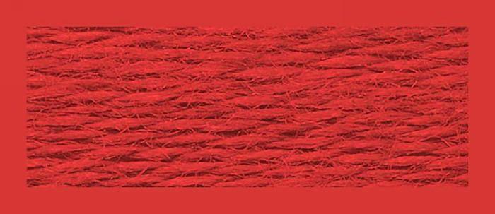 RIOLIS woolen/acrylic thread S120 by RIOLIS - S120