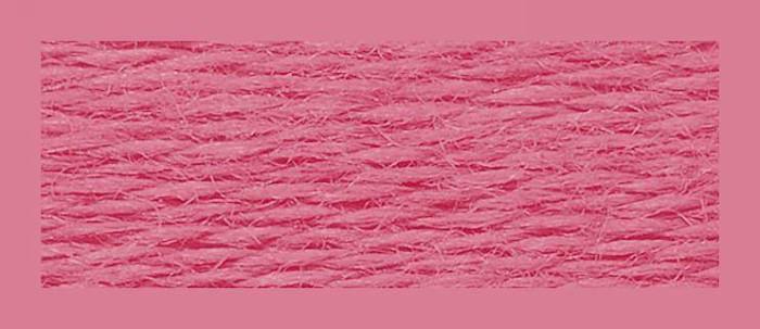 RIOLIS woolen/acrylic thread S119 by RIOLIS - S119