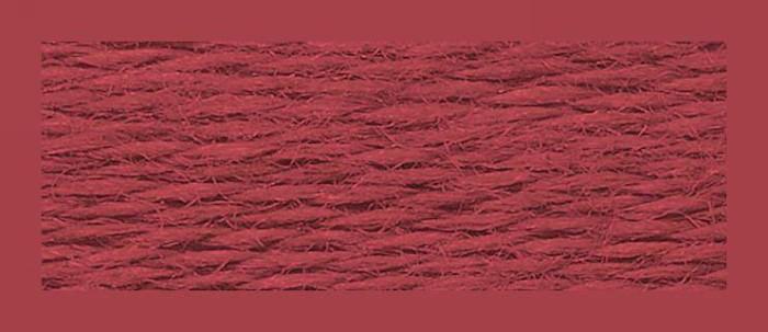 RIOLIS woolen/acrylic thread S118 by RIOLIS - S118