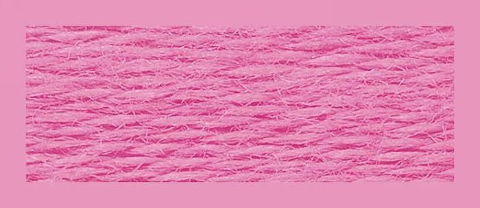 RIOLIS woolen/acrylic thread S117 by RIOLIS - S117