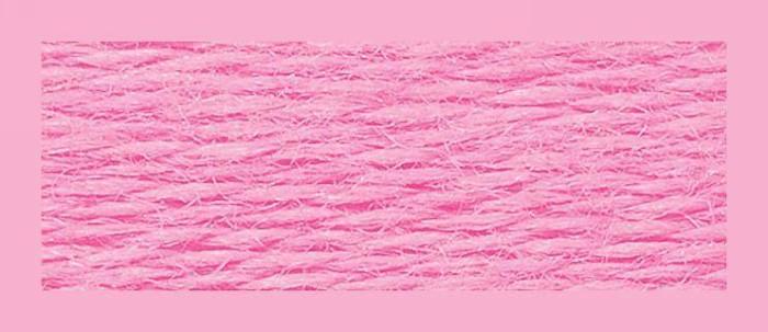 RIOLIS woolen/acrylic thread S114 by RIOLIS - S114
