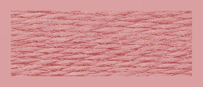 RIOLIS woolen/acrylic thread S113 by RIOLIS - S113