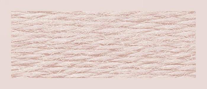 RIOLIS woolen/acrylic thread S101 by RIOLIS - S101