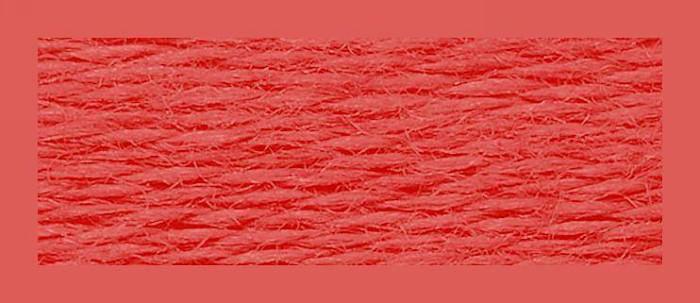 RIOLIS woolen/acrylic thread S121 by RIOLIS - S121