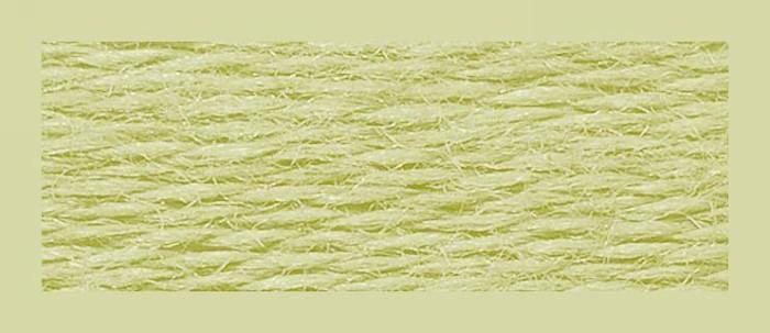 RIOLIS woolen/acrylic thread S202 by RIOLIS - S202