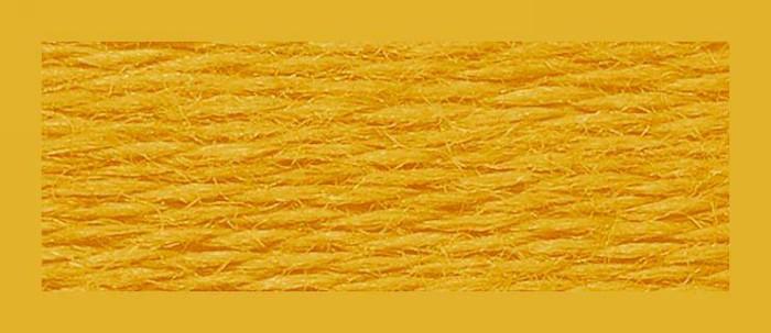 RIOLIS woolen/acrylic thread S226 by RIOLIS - S226