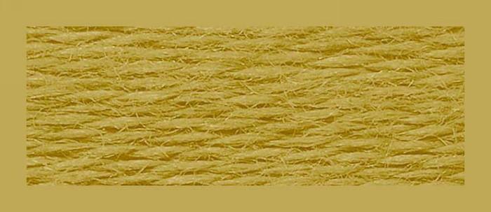 RIOLIS woolen/acrylic thread S227 by RIOLIS - S227