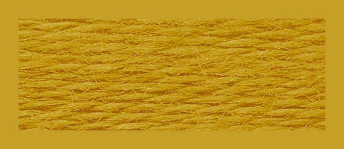 RIOLIS woolen/acrylic thread S228 by RIOLIS - S228