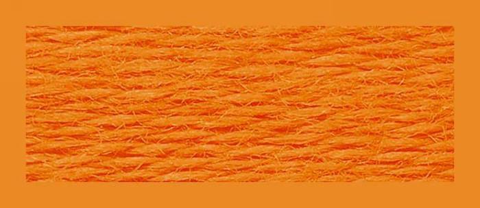 RIOLIS woolen/acrylic thread S236 by RIOLIS - S236