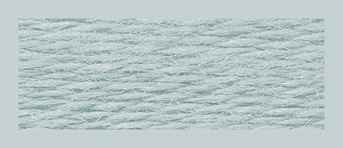 RIOLIS woolen/acrylic thread S433 by RIOLIS - S433