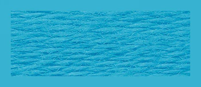 RIOLIS woolen/acrylic thread S462 by RIOLIS - S462
