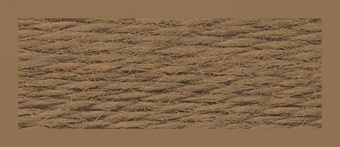 RIOLIS woolen/acrylic thread S833 by RIOLIS - S833