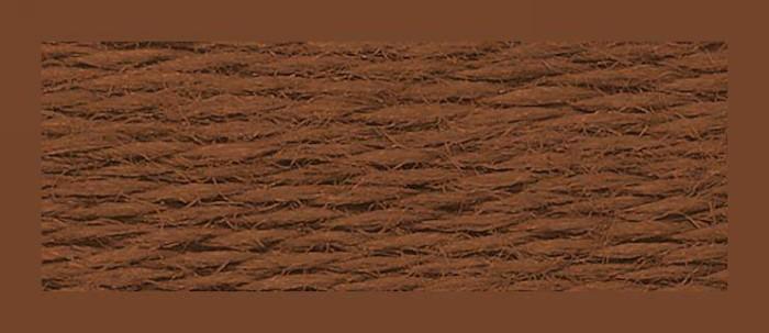 RIOLIS woolen/acrylic thread S842 by RIOLIS - S842
