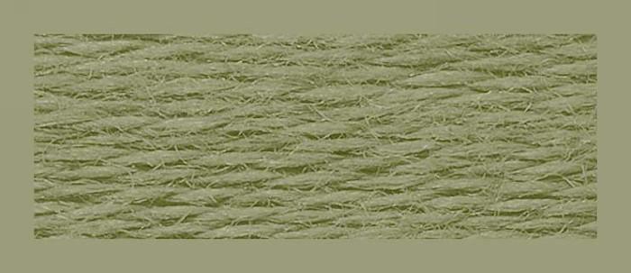 RIOLIS woolen/acrylic thread S362 by RIOLIS - S362