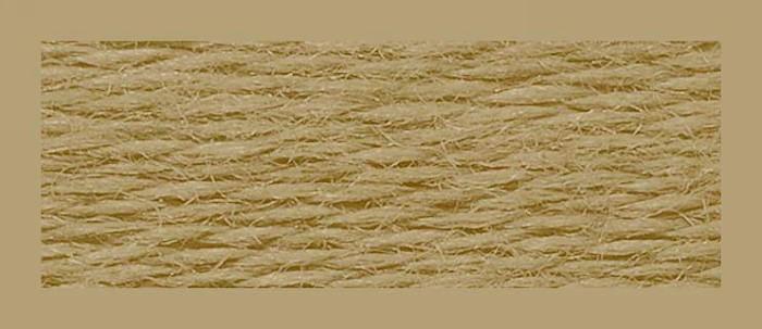 RIOLIS woolen/acrylic thread S363 by RIOLIS - S363
