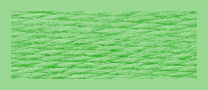 RIOLIS woolen/acrylic thread S323 by RIOLIS - S323