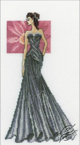 Miss Elegance by RTO - M309