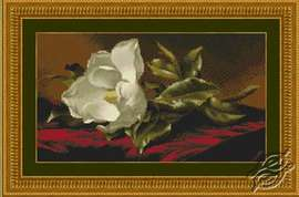 Magnolia by Kustom Krafts - 95063