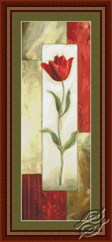 Tulip I by Kustom Krafts - 99863