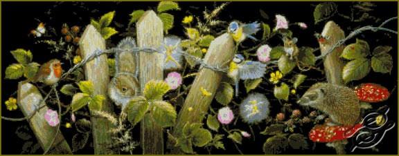 Bee's Magic by Kustom Krafts - 99793