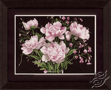 Tickled Pink by Lanarte - PN-0021224
