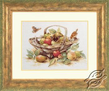 Summerfruit by Lanarte - PN-0007960
