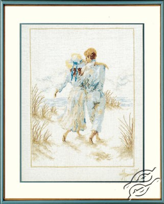 Romance by Lanarte - PN-0007948