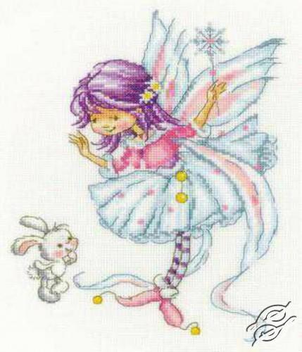 Make A Wish by RTO - M290