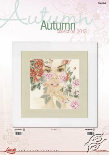 Lanarte Catalogue 2013 Autumn by Lanarte - GSLLCAT1303