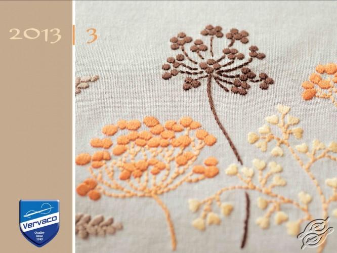 Vervaco Catalog 2013 Autumn by Vervaco - GSVVCAT1303