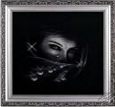 Glance by Alisena - 1054
