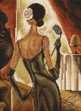 Jazz Samba by RTO - M381