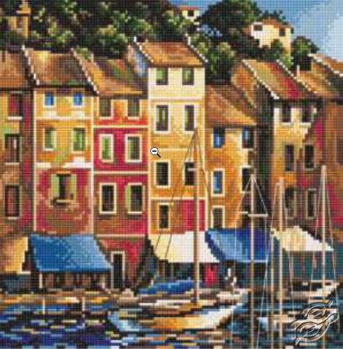 Portofino by RTO - M387
