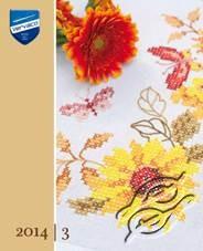 Vervaco Catalog 2014 Autumn by Vervaco - GSVVCAT1403
