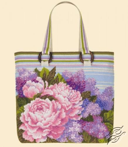 Bag by RIOLIS - 1348AC