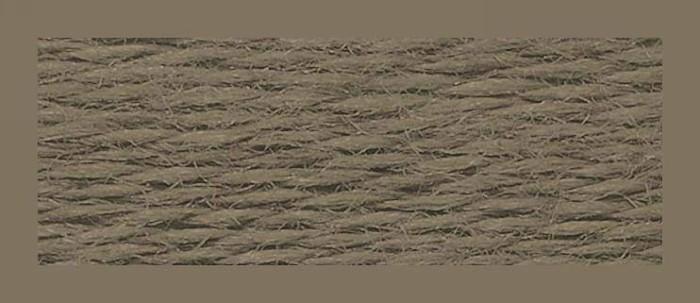 RIOLIS woolen/acrylic thread S891 by RIOLIS - S891